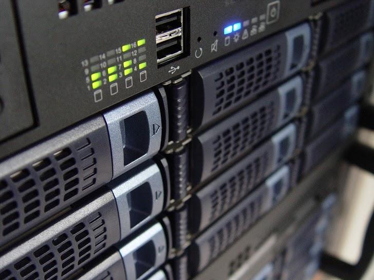 Distro Linux Server Terbaik 2019, Manakah yang Lebih Unggul?