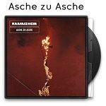 2001 - Asche Zu Asche