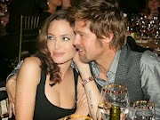 Angelina Jolie and Brad Pitt May Never Split Because of The kids-Pitt's Psychic Says