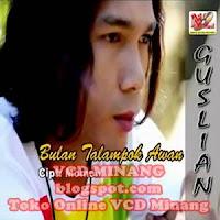 Guslian - Bayangan Kasiah (Full Album)