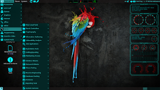 parrot-security-os-linux-008.png