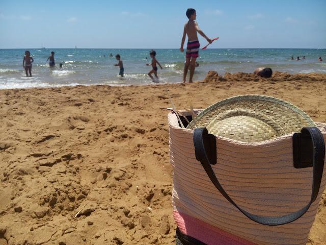 Calblanque_Cartagena