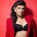 Anjali Dwivedi Hot Wallpapers