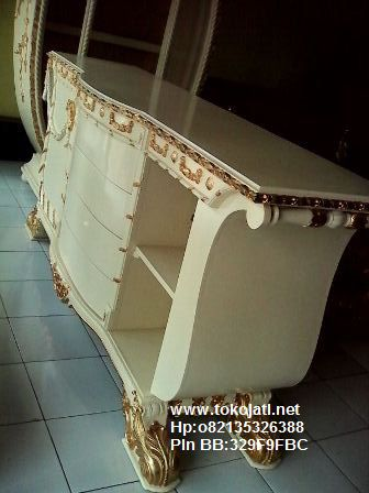 French style Furniture Jepara,Jual Mebel Jepara,Toko Mebel Jati klasik,Furniture Mebel Jepara code mebel ukir jepara A1120 French style Furniture Jepara,kabinet  klasik french duco mewah,FURNITURE UKIR JEPARA|FURNITURE JATI JEPARA|FURNITURE DUCO JEPARA|FURNITURE KLASIK JEPARA|FURNITURE UKIRAN JEPARA|FURNITURE JATI KLASIK|FURNITURE FRENCH STYLE|FURNITURE  CLASSIC EROPA|FURNITURE CLASSIC FRENCH JEPARA|FURNITURE JEPARA|FURNITURE UKIR JATI|FURNITURE  JEPARA TERBARU|FURNITURE JATI|FURNITURE CLASSIC|FURNITURE DUCO PUTIH MEWAH,FURNITURE KAMAR SET UKIRAN JATI KLASIK JEPARA|FURNITURE RUANG TAMU JATI KLASIK DUCO|FURNITURE DUCO PUTIH|FURNITURE KLASIK GOLD SILVER|FURNITURE JATI COKELAT|FURNITURE FRENCH PUTIH MEWAH|FURNITURE JATI UKIRAN JEPARA