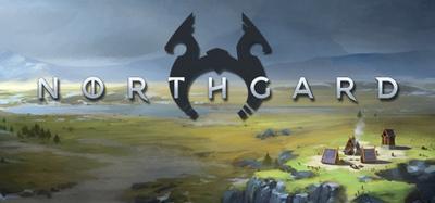 northgard-pc-cover-www.ovagames.com