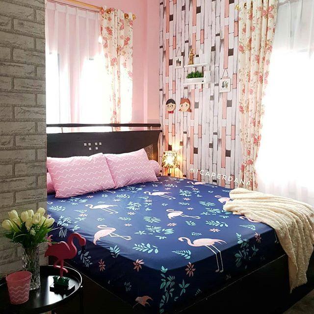 100 Gambar Desain Kamar Tidur Minimalis Ukuran 3x4 Sederhana Rumah Inspirasi Dan Informasi Sederhana