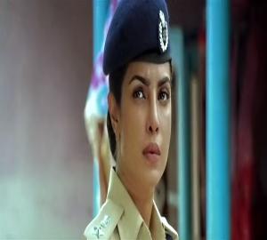 Jai Gangaajal Full hindi Movie 2016 Download & Watch Free