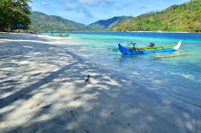 Teluk Kiluan, destinasi wisata di Sumatera yang ingin saya kunjungi