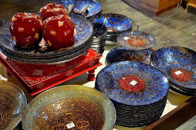 сувениры израиля что привезти из израиля