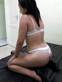 Larissa Ninfeta Clinica Massagem Sensual Erotica Sakura Metro Saude Praca da Arvore Santa Cruz Massagista (11) 97479 6712