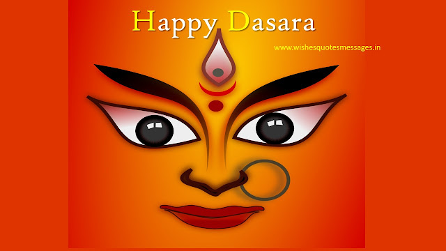 dasara-images-wallpapers