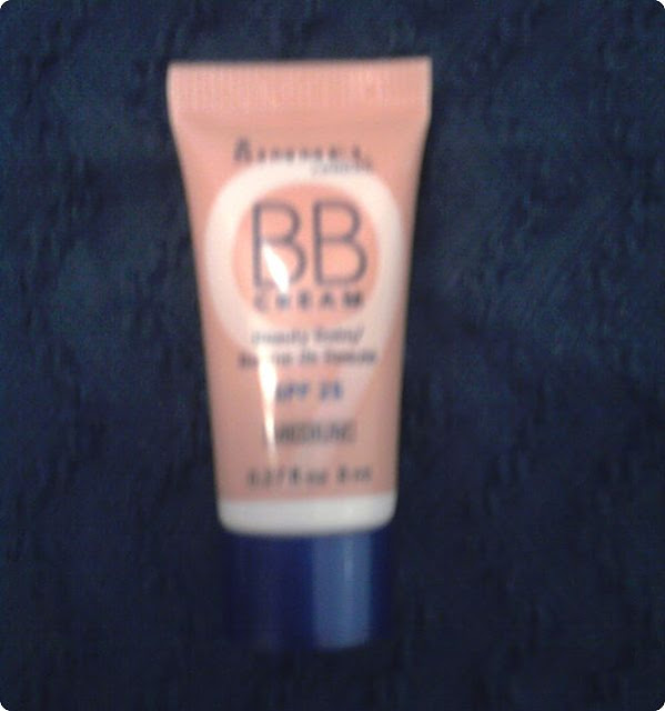 rimmel-london-bb-cream-spf25