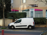 Intitut de gestion du stress Aubagne / Marseille