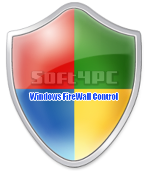 Windows Firewall Control 4.5.0.6 + Activator