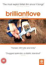 brilliantlove (2010) [Vose]
