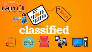 List of Best Free Classified Websites in India