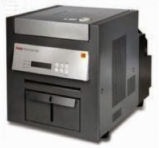Kodak Photo Printer 6800 Driver, Software Free Download