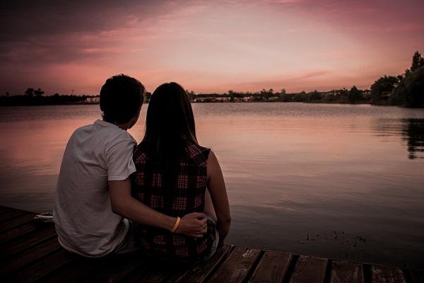 10 Hal Penting Yang Diinginkan Wanita Dalam Berpacaran