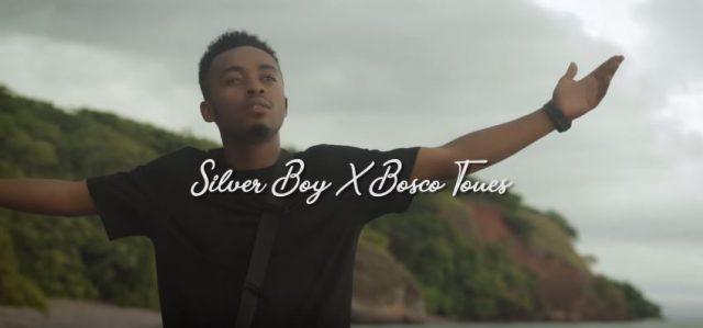 Silver Boy X Bosco Tones – Milele Yote | Video Download
