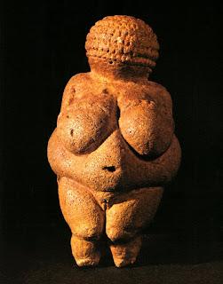 Resultado de imagem para escultura antiga
