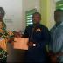 Fellows Petition NUGS over Katanga conversion