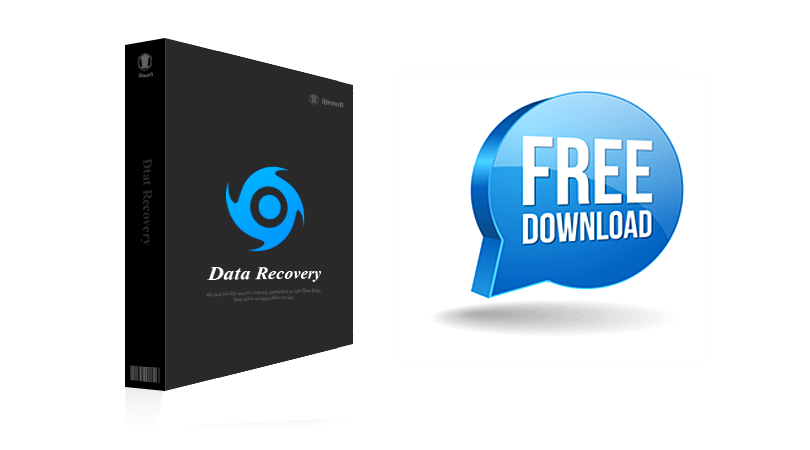 Δωρεάν iBeesoft Data Recovery