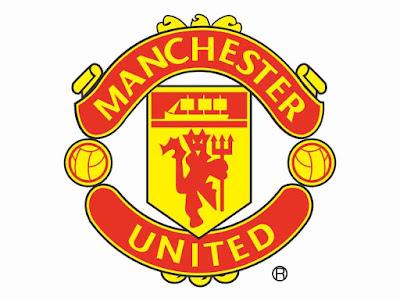 logo-manchester-united-format-cdr-dan-png