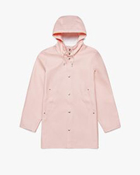 http://www.morrison.be/categories/women/stutterheim-stockholm-pale-pink-ss17.html