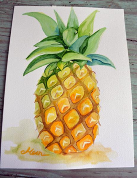 alt=painting