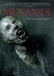 Người Đột Biến - Mutants