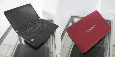 jual laptop, laptop bekas, laptop bekas toshiba c840