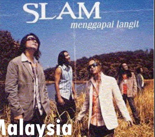 Download Kumpulan Lagu malaysia Mp3