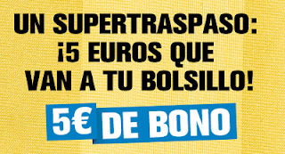 interwetten Apuesta gratis por 5 euros Eurocopa 2020 23-26 marzo 2019
