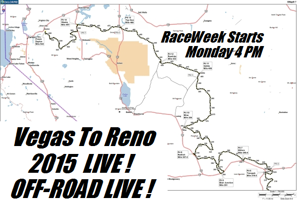 Attraction Review G45992 D626400 Reviews Reno Air Racing Association Reno Nevada also Renotahoewindowtint besides Live Vegas To Reno 2015 Off Road Live besides Santa Monica as well 1096168 tesla Gigafactory For Electric Car Batteries Site Work Continues Photos. on best s in reno nevada