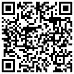 Utilize o Barcode Scanner