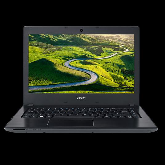 Harga dan Spesifikasi Acer Aspire E5-475G