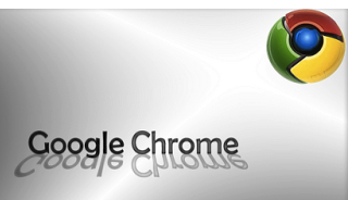 Google Chrome for PC Windows 10
