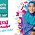 Lirik Dan Kunci Gitar Tiffany Kenanga - Jangan Bersedih