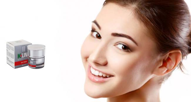 4 Manfaat Cream Malam Untuk Wajah Wanita - Kesmas group