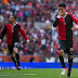 Atlas venció 3-2 a Puebla
