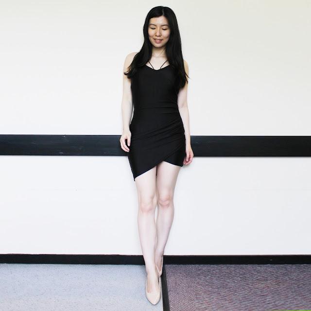 bella london blog review, bella london bodycon dress review, bella london dress, bella london dress review, bellalondon dress, layla dress bella london