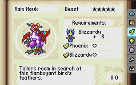 Dragon Quest Monsters Caravan Heart Gba Rom English