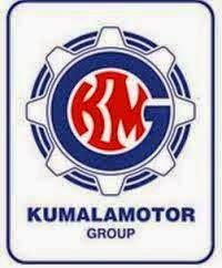 Lowongan Kerja Kumala Motor Group