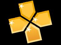 Game Psp Ppsspp Cso High Compress Mod Apk Terbaru