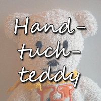 http://beccysew.blogspot.de/2016/01/vom-handtuch-zum-zombie-teddy-zum.html