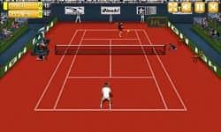 Gerçek Tenis - Real Tennis