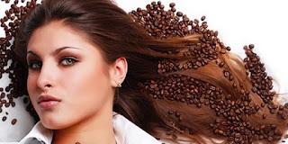 Mempercepat Pertumbuhan serta Menyuburkan Rambut