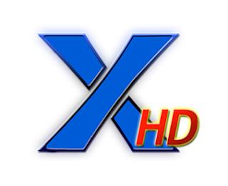 http://www.softexiaa.com/2017/02/vso-convertxtohd-20090-beta.html