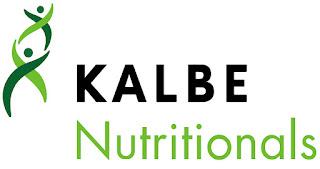 Info Lowongan Kerja di PT Sanghiang Perkasa (Kalbe Nutritionals) Karawang