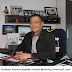 Andreas Nawawi, Mantan Sales Panci Sukses Jualan 1.000 Properti dalam 30 Hari